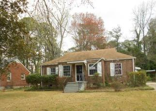 Decatur 30032 GA Property Details