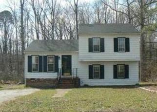 Richmond 23225 VA Property Details